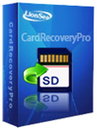 CardRecovery 6.20 Build 0516 Crack + License Key [2020] Free Download
