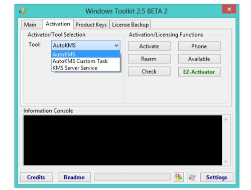 Office 2013 Toolkit and ez-activator 2.5.6 Final Full Download