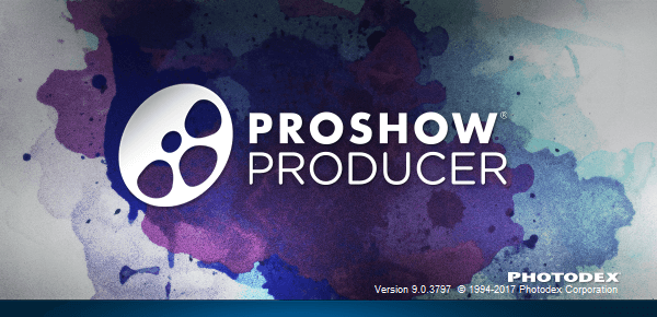 ProShow Producer License Key + Patch {Updated} Free Download