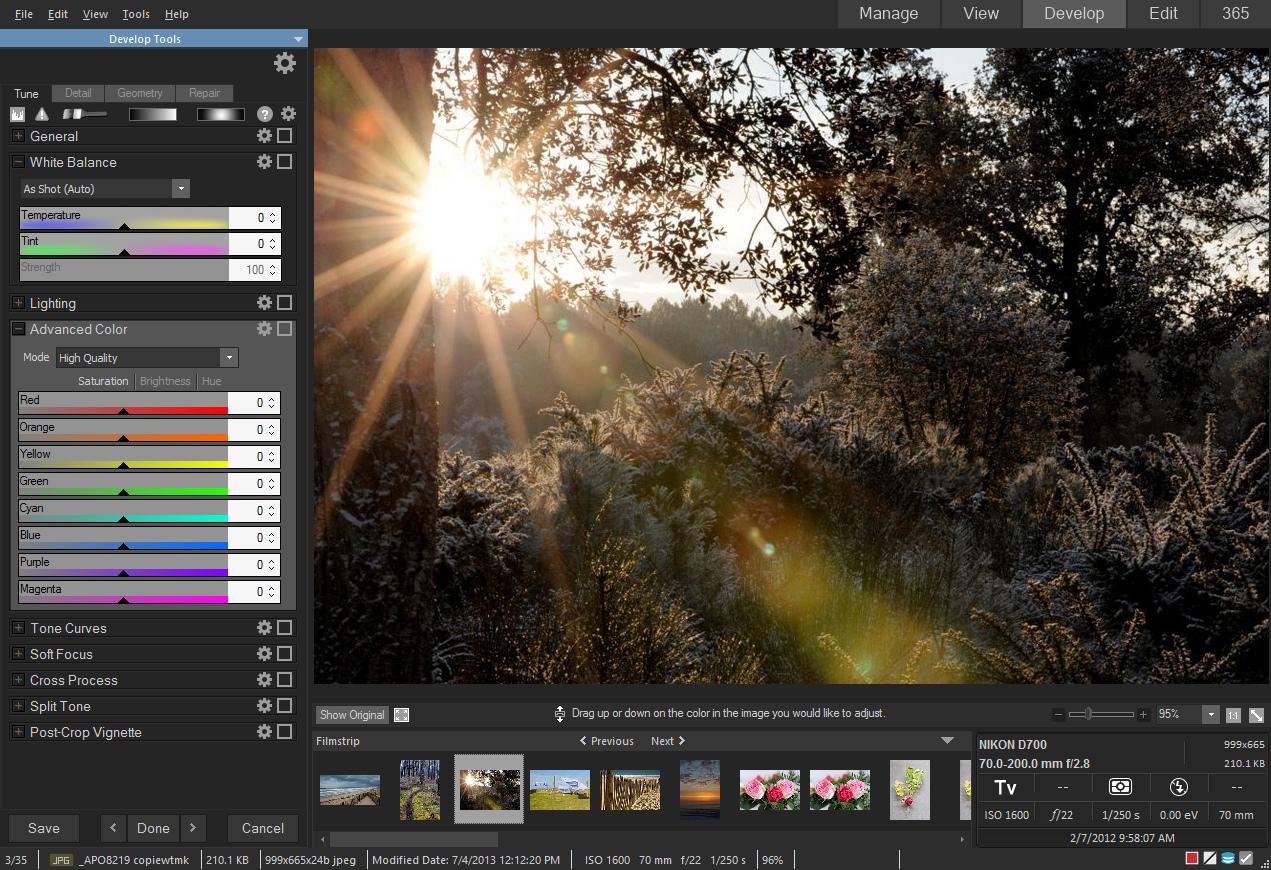 ACDSee Pro 8 Serial Key + Keygen Full  VersionFree Download