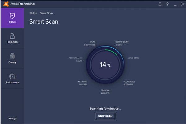 Avast Pro Antivirus Full Crack & Serial Number {Tested} Free Download