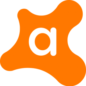 Avast Pro Antivirus License Key & Crack {Updated} Free Download