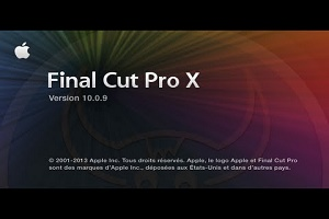 Final Cut Pro X (Windows + Mac) Trial and Full Free Download