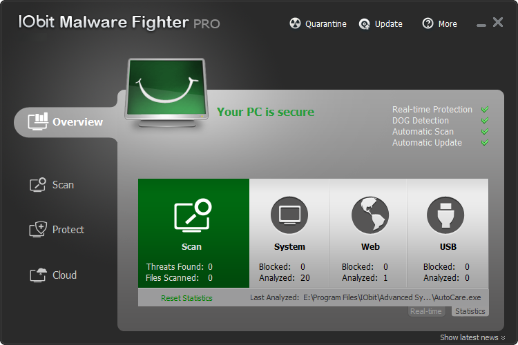 IObit-Malware-Fighter-3-PRO-Serial-Key-Plus-Crack-Full-Download