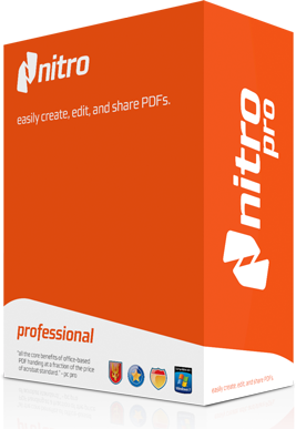 تحميل برنامج flip pdf professional