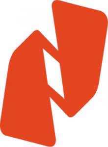 Nitro Pro Enterprise Crack & Serial Key {Updated} Free Download