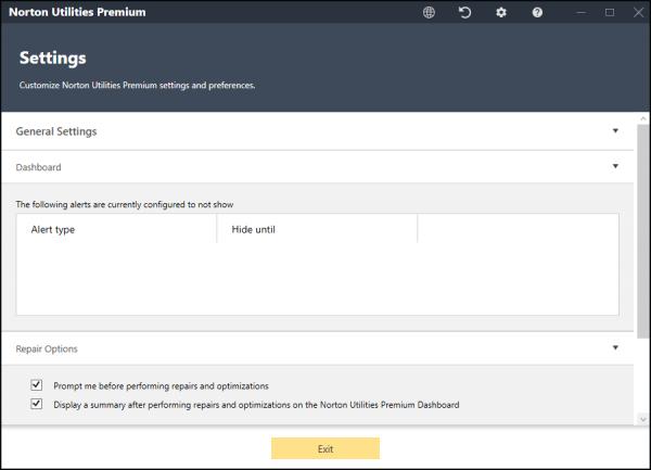 Norton Utilities Premium Full License Key {Latest} Free Download
