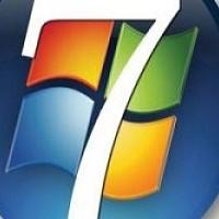 RemoveWat 2.2.7 Windows 7 Free Download