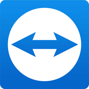 TeamViewer Patch & License Crack {Updated} Free Download