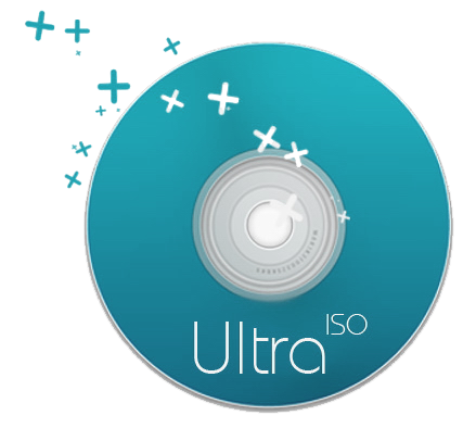 UltraISO Crack 9.6.2 S...