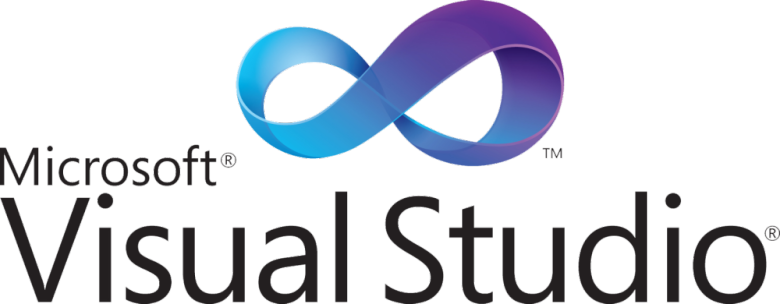 Visual Studio 2015 ISO Full Free Download