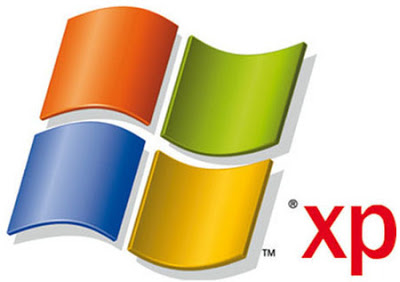 Windows XP Activation Crack and Serial Number Key Free Download..