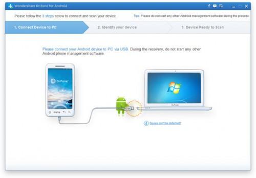 Wondershare Dr Fone Crack and Registration Key Full Free Download