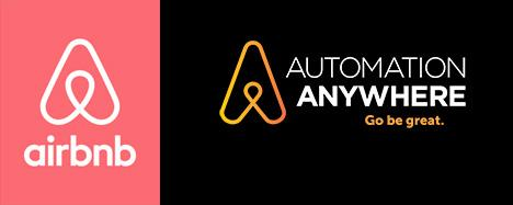 Automation Anywhere 7 Serial Key With Crack Full Download