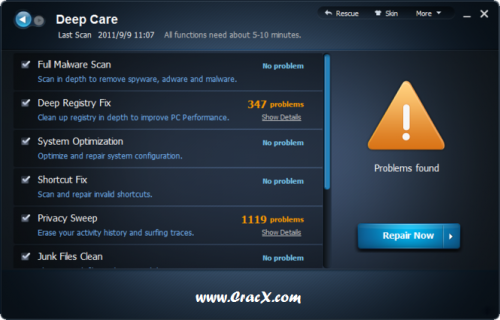 Advanced SystemCare Pro Activation Key Code Free Download