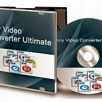 Any Video Converter Ultimate Crack For Mac Free Download
