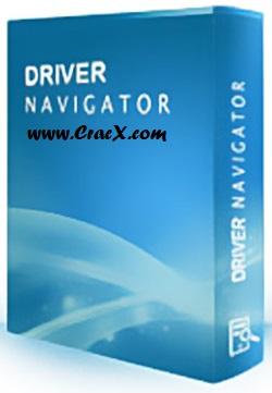 Driver Navigator Serial Key 2015 Keygen Full Free Download