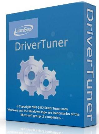 Driver Tuner License Key 3.5 Crack Keygen Full Download