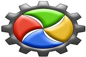 DriverMax Pro Crack v7.54 Serial Number Keygen Full Download