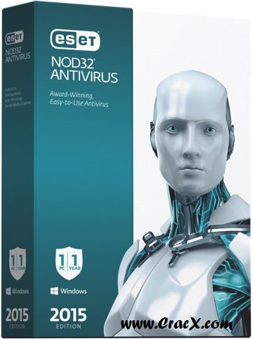 eset nod32 full crack 32 bit