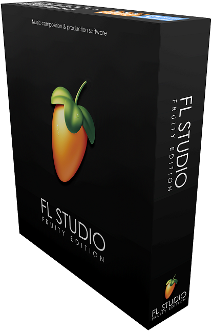 fl studio 11 crack only mac
