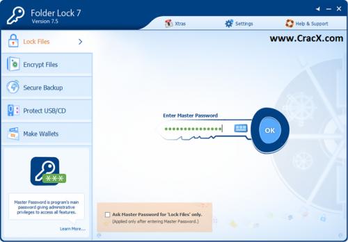 Folder Lock 7 Key 2015 Serial Number + Patch Full Download