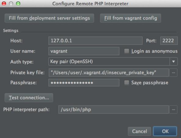 Jetbrains PhpStorm 8 Crack and Keygen Full Version Download
