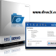 RegSERVO Crack + Activation Key 2015 Full Free Download