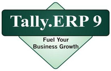 Tally ERP 9 Serial Key plus Crack Keygen Full Free Download