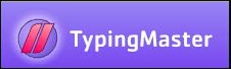 Typing Master Pro 7 Crack Keygen Plus Serial Key Free Download