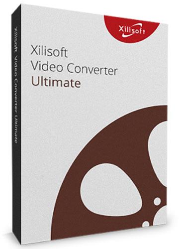 Xilisoft Video Converter Serial Key 7.8.8 Crack Full Download