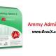 Ammyy Admin 3.5 Crack + Serial Keygen Full Free Download