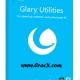 Glary Utilities Pro Key 2015 Crack, Keygen Free Download
