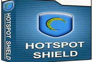 Hotspot Shield Elite Crack Mac 2015 + Keygen Full Download