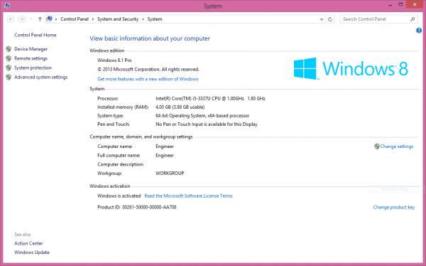 Removewat 2.2.9 Permanent Windows Activator Free Download
