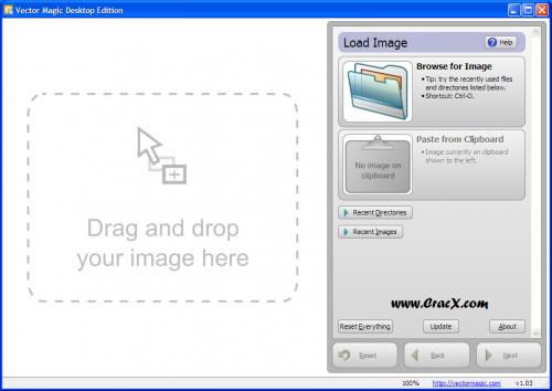 Vector Magic Desktop Edition 1.15 Serial Key Full Download