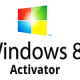 Windows 8.1 Pro Activator 2015 by KMS, Daz Free Download