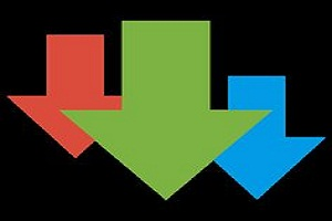 Advance Download Manager Pro 4.1 Apk for Android Free