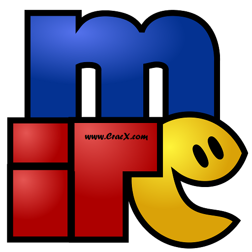 mIRC Crack 7.41 Serial Key plus Keygen Full Free Download