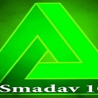 Smadav 10 Pro 2015 Serial key with Keygen Full Download
