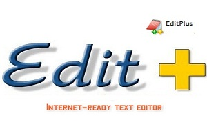 Download EditPlus for windows