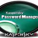 Kaspersky Password Manager Crack & Serial Free Download