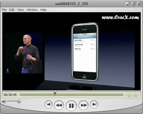 QuickTime 7 Pro Serial Number + Keygen Full Free Download