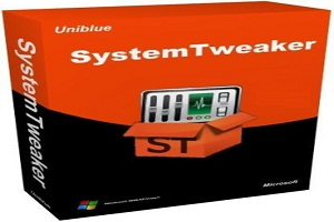Uniblue System Tweaker 2015 Serial Key Full Free Download