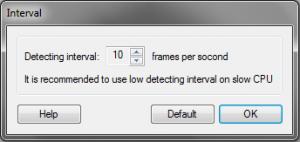 WolfCoders SecutiryCam Free Download 1.7 Key Full Version
