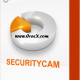 WolfCoders SecutiryCam Serial Number 1.7 Crack Full Free