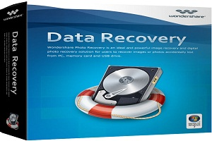 Wondershare Photo Recovery Crack + Keygen Full Download