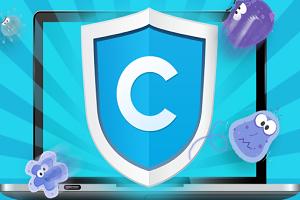 YAC Antivirus Crack For All Windows Full Version Download