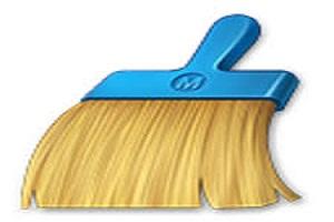 Clean Master 5.9.9 Pro Crack APK Free Download