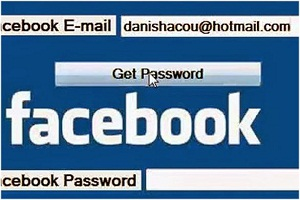 facebook hacker torrent download